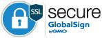 SSL Secure Site Seal Stamp